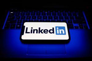 3 LinkedIn Mistakes You Should Avoid!